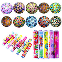 17.3CM Pop Kaleidoscope Children Toys Kids Educational Science Toy Classic LY
