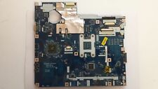 Emachines E627 Motherboard