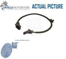 NEW BLUE PRINT CRANKSHAFT CRANK ANGLE SENSOR GENUINE OE QUALITY ADG07282