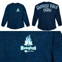 Disneyland 65th Anniversary Spirit Jersey Medium M New Disney Parks