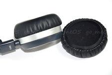 Headset Ear pads earpad cushion for AKG K450 K420 K430 K480 Q460 Headphones