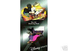 Disney 100 Years of Dreams Pins: Week 6 - Pin #45