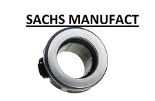 Clutch Release Bearing-Sachs Clutch Release Bearing 21 51 1 223 366