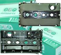 CAM ROCKER COVER & GASKET - VAUXHALL ZAFIRA ASTRA CORSA INSIGNIA VECTRA 1.6, 1.8
