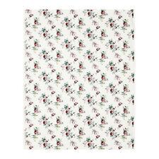 Rideaux multicolores en ruban plat pour plis pour la maison