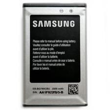 Samsung Rugby 4  OEM Battery 2000mAh - EB-BG780CBU