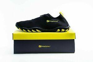 Ridgemonkey Dropback Aqua Shoes - Ridge Monkey All Sizes