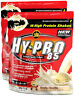 All Stars Hy-Pro 85 Beutel 2x 500g (31,99€/Kg) Protein Eiweiß Shake #18 Sorten