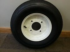 TYER AND WHEEL FOR SALE NEW