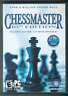 Chessmaster: 10th Edition (3-Disc PC CD-Rom Software, Ubisoft, 2004) Complete.