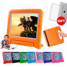 Unbranded/Generic iPad mini 2 Tablet & eBook Accessories