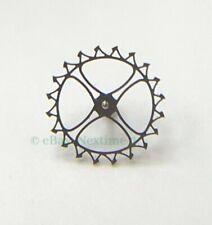 Genuine RLX Escape Wheel 3235 410 Good Condition - Authentic Movement Parts