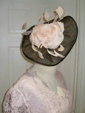 Fascinator Mother of the Bride Clothing