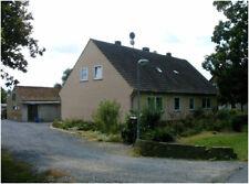 Haus mit Grundstück in der Altmark zu verkaufen