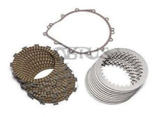 QBRUS Aftermarket Clutch & Clutch Gasket Kit For Yamaha YXZ1000R Buggy (Manual)