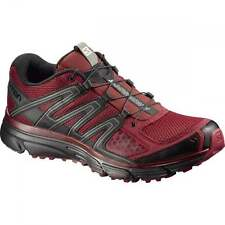 Men's Off-Road & Hill Runnings Shoes with Non-Slip Soles