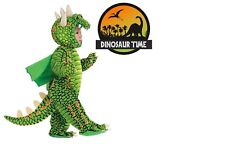Toddler DRAGON costume UNDERWRAPS quality costumes Halloween  Medium Size