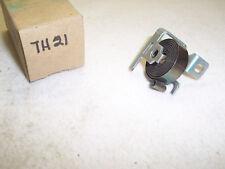 NORS Choke Thermostat: Chevrolet 327, 350, 396, 427 - 1967 thru 69 - GM 3927190