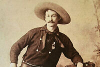 JOHN JOHNNY RINGO GANG WANTED POSTER 8X10 PHOTO OLD WILD WEST CIVIL WAR OUTLAW