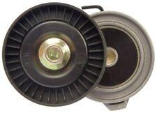 Belt Tensioner Assembly fits 1988-1999 Pontiac Grand Am Sunfire Grand Prix  DORM