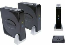 Provision Wireless HD sender system