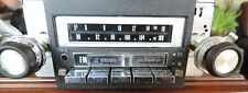 Pioneer TP-9004 Stereo Vintage 1970s 8 Track Player AM FM Tuner Used