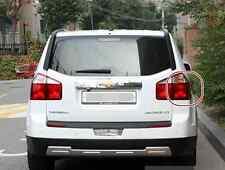 Chevrolet Genuine Body Side Tail Lamp-RH For Chevy ORLANDO 11~16 #95238337