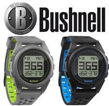 BUSHNELL 2019 NEO iON 2 GOLF GPS RANGEFINDER WATCH NO FEES
