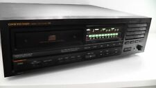 Onkyo Integra DX 6550 High End CD-Player schwarz