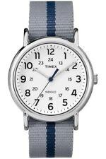 Timex Weekender Mens Ladies Unisex Wrist Watch TW2P72300