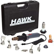 Steinel 110049791 HAWK Multi-Purpose Kit w/ HG 2300 EM Heat Gun