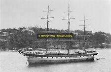 rp11064 - Sailing Ship - Trafalgar - photo 6x4