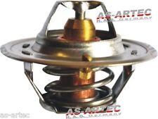 JD - 024 Termostato para John Deere TRACTOR comp. Nº AT 22963
