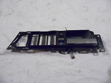 OEM 1991 Chevy 1500 Front Passenger's Side Interior Door Handle Assembly trim RH