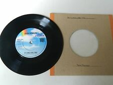 "If I Only Had Time - John Rowles - 7"" 45rpm Vinyl"