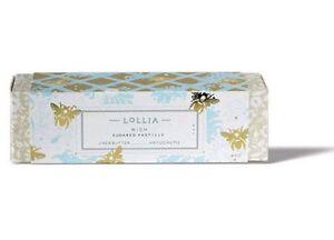 Lollia Wish Handcreme Sugared Pastille