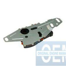 Original Engine Management 8824 Neutral Safety Switch