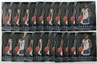 x20 TYRESE MAXEY 2020-21 Prizm Draft #94 Rookie Card RC lot/set 76ers Kentucky!