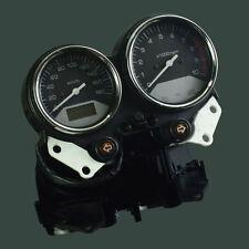 Motorcycle Gauges Cluster Speedometer Tachometer For HONDA X-4 CB1300 1997-2003