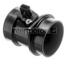 AIR FLOW METER /AIR MASS METER FOR FORD FOCUS / CMAX   NEW INTERMOTOR 19634 SALE