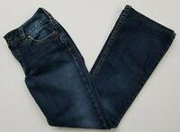 Silver Jeans Suki Women's Size 27 Jeans Bootcut