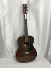 Rogue Ra-090T Dreadnought Acoustic Electric Guitar