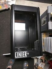 Linier Wall Mount Server Cabinet