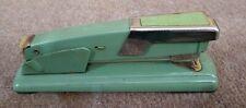 Vintage Arrow 210 Desktop Stapler