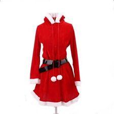 Christmas Costume Dresses