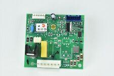 Genuine Kenmore Range Oven, Relay Board # 316519204