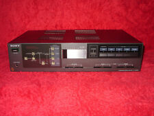 Sony TA-AX3030 Integrated Stereo Amplifier Vollverstärker