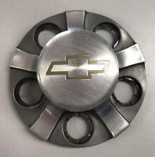 Chevy Blazer S10 Jimmy S15 Sonoma Wheel Hub Center Cap 15731941