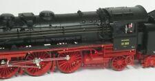 H0 locomotiva BR 01 069 DRG ROCO 43316 NUOVO OVP