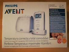 Philips Avent Babyphone DECT